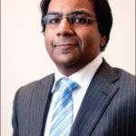 Dr Akhilesh Reddy