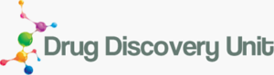 Drug Discovery Unit logo