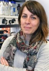 Susana Godhino