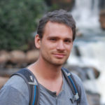 Tom Baden_Lister Fellow